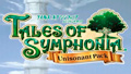 Tales of Symphonia : Unisonant Pack