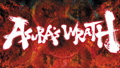 Asura\'s Wrath