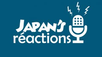Japan\'s Réactions