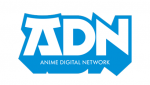 A.D.N. Anime Digital Network