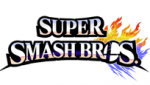 Super Smash Bros Wii U et 3DS