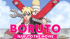 Boruto : Naruto the Movie