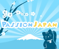 passionjapan.free.fr