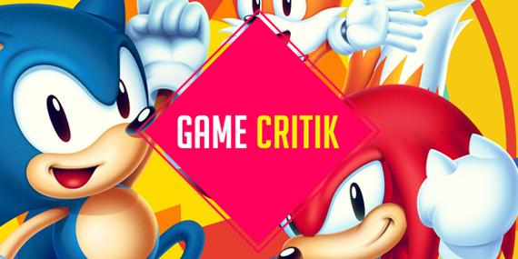 GameCritik : Avis sur Splatoon 2